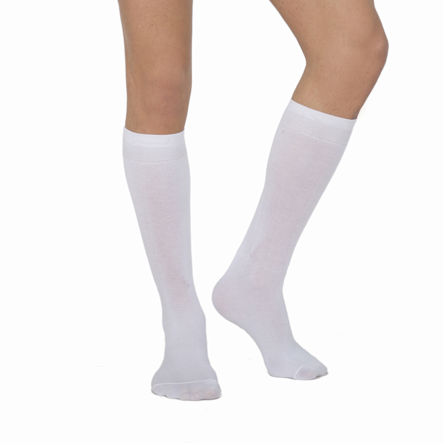 Bamboo Socks For Men Soft And Comfortable These Socks Will
