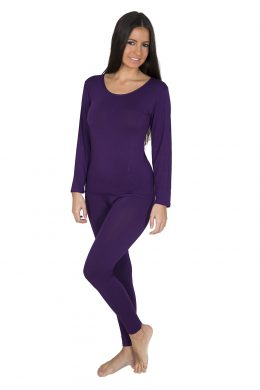 WBS-3017- Purple 10-12UK