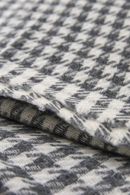 Luxurious Pure Cashmere Scarf for Men WCS-5019 www.silkyboo.com